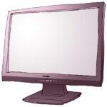 パソコンの周辺機器にはどんなものがある?