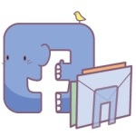Facebookのプロフィールに一工夫。ライフイベントで「この年にあったこと」を入れよう