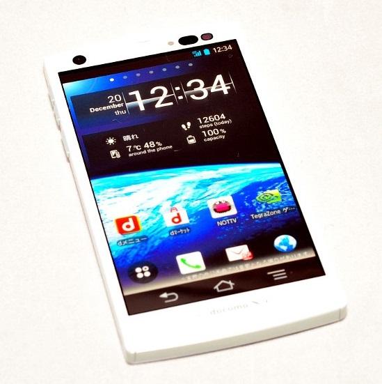 スマートフォンはパソコンなの?携帯電話なの?
