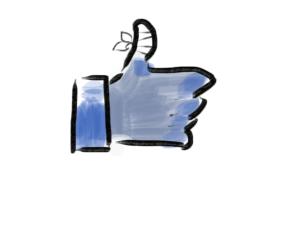 facebookiine