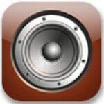 音楽を無料で視聴するiPhoneアプリ